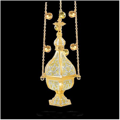 Кадилница лукс - цена- 150 евра - шифра -63-562