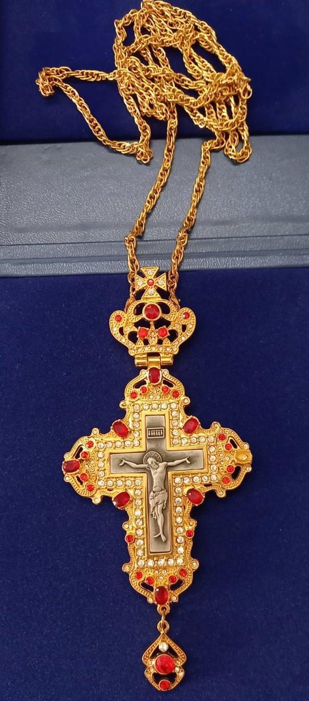 Крст граден - 300 евра 1