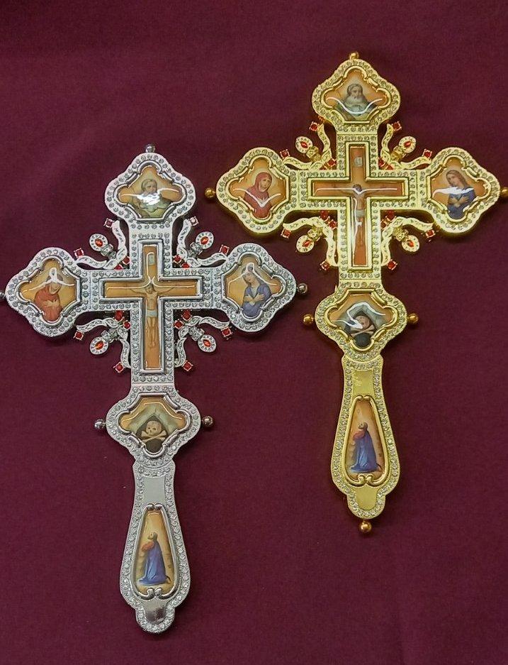 Крст престолен - цена- 100 евра