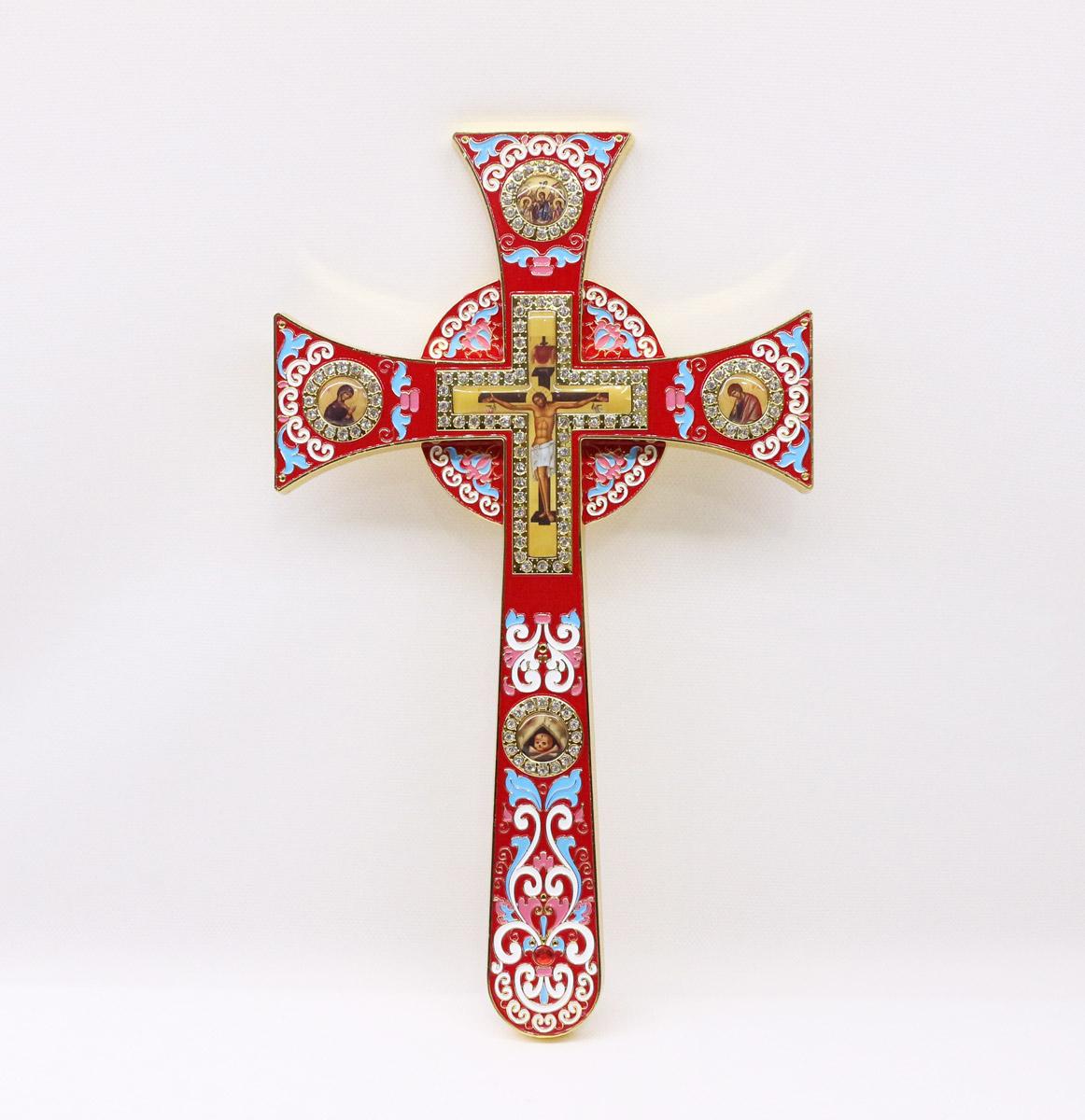 Крст престолен - 150 евра