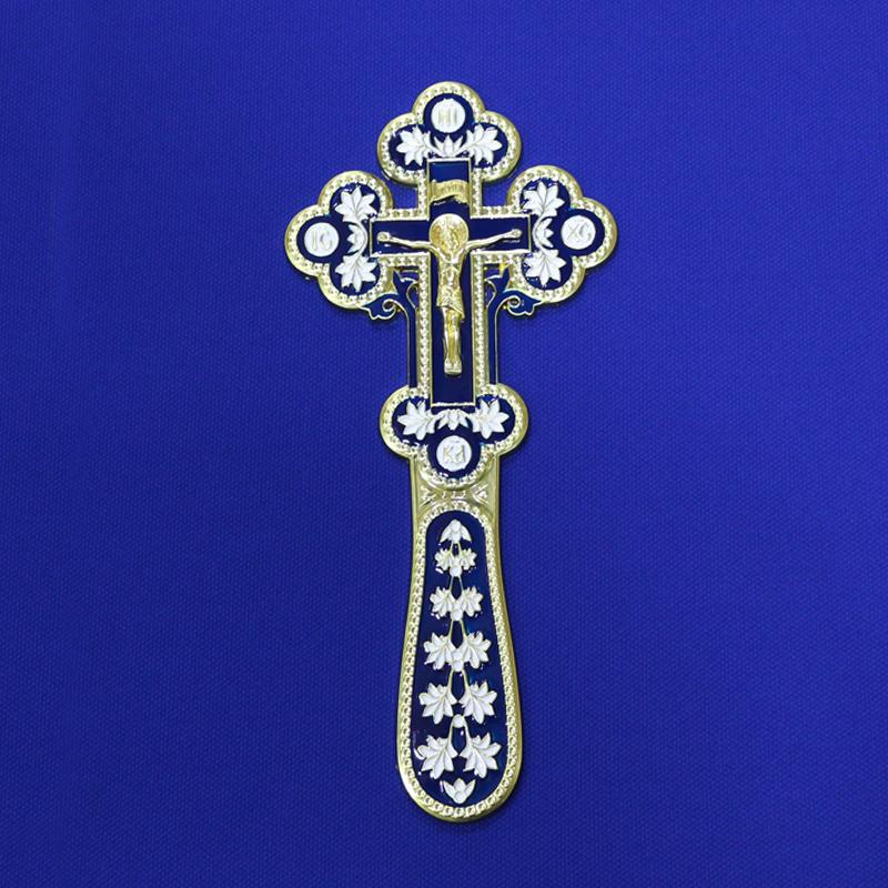 Крст рачен свештенички - I - 30 евра