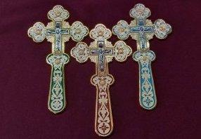 Крст рачен - 70 евра