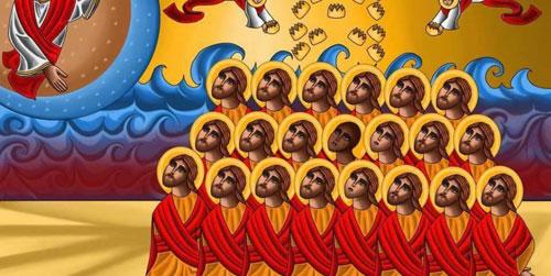 21-koptski-macenici