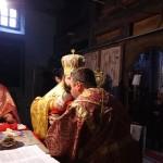 Собор на Пресвета Богородица