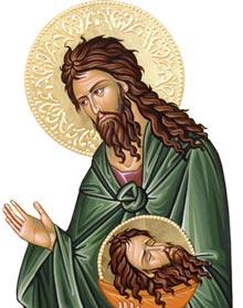 Sv-Jovan-Krstitel