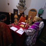 Недела на Православието