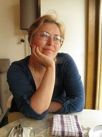 Ала Мешчерова