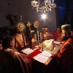 Свети Антониј Велики