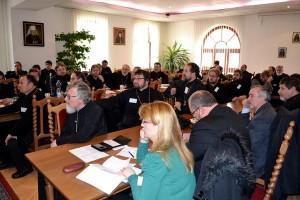Избран новиот Митрополит на чешките земји и Словачка
