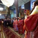 Собор на св. Јован Крстител