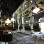 Обнова на соборниот храм