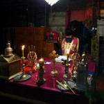Вечерна богослужба