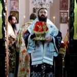 Св. 15 Тивериополски свештеномаченици