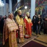 Свети Николај Мирликиски